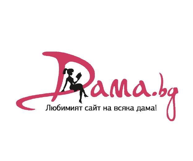 dama-01