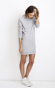day-dress