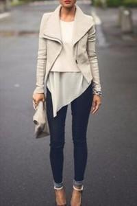 dressy-jacket