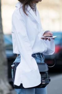 french-cuff-dress-shirt
