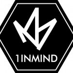 sticker1inmind-150x150