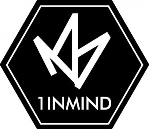 1inmind