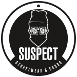 suspect-logo-design-black-and-white-circle-150x150