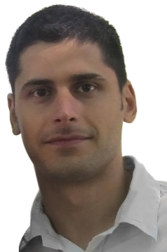 Васил Братанов