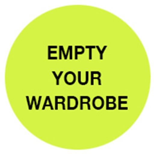 emptyyourwardrobe