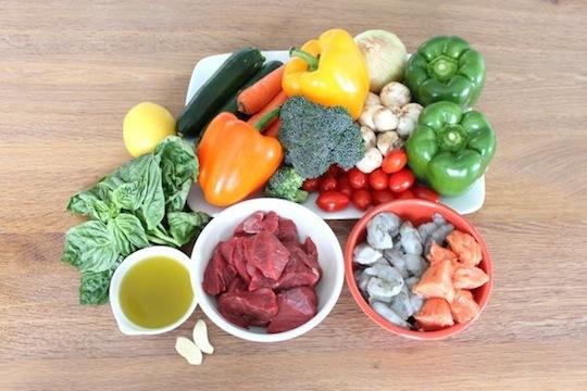 ingredients-52