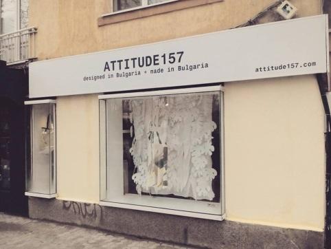Attitude 157