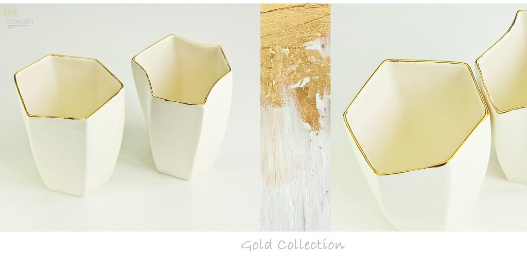 CONCEPT contemporary ceramic studio