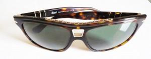 hand-made-glasses-Силвестър