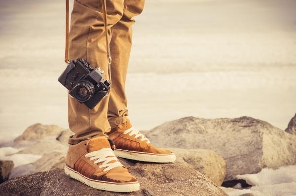 10 правила как да намалите темпото и да се насладите на живота
