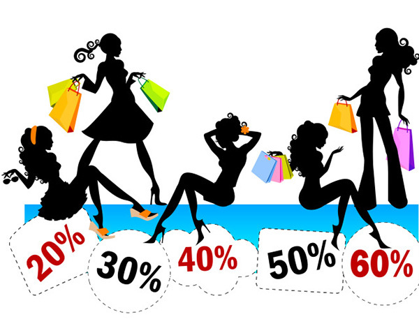 Shopping_discount