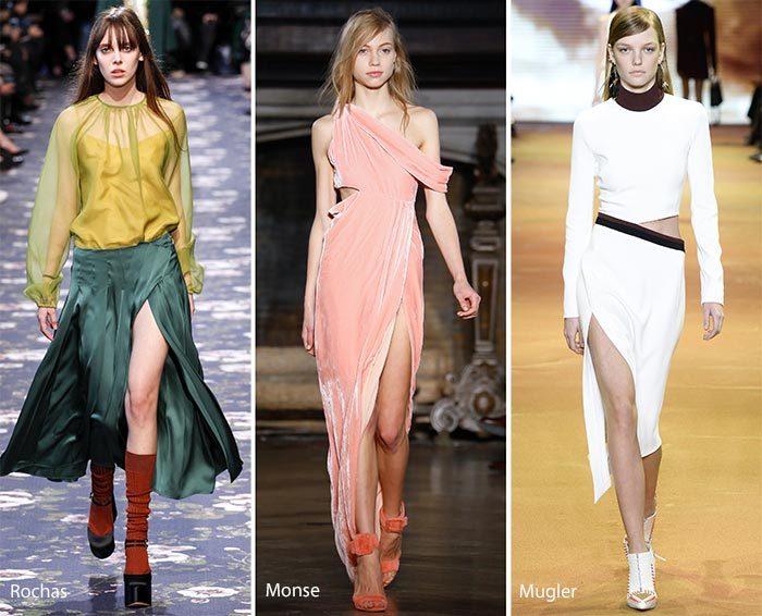 fall_winter_2016_2017_fashion_trends_high_slits