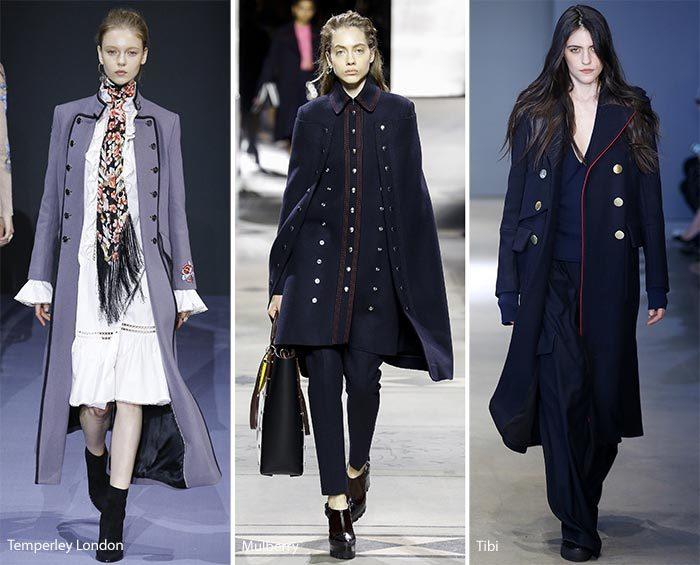 fall_winter_2016_2017_fashion_trends_military_fashion