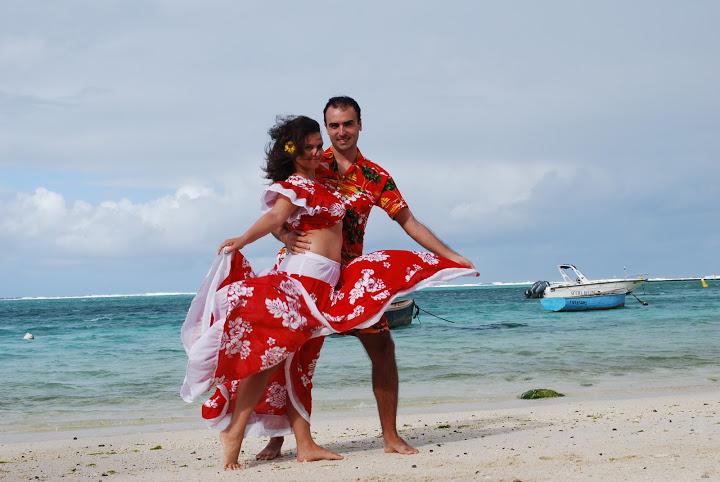 sega-dance-beach-mauritius